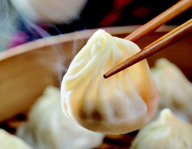 Dumplings Dos and Dumplings Don'ts