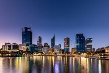 Chinese Food Lover's Guide to Perth
