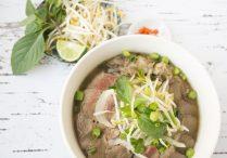 Find the Best Vietnamese Eats in Footscray