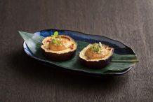 Miso Happy: 5 Japanese Recipes Using Miso Paste