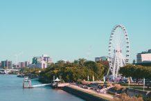Where to Eat in Sunnybank, Brisbane