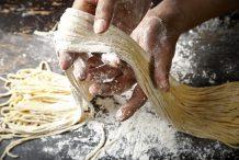 Noodle Know-How