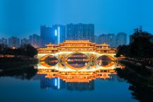Sichuan Dining Guide: Where to Eat in Chengdu