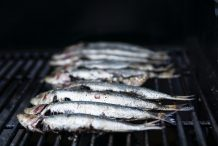 Seven Ways To Cook Fish For Good Friday