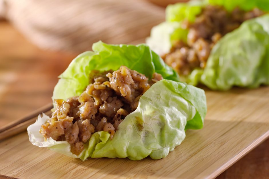 10 Wallet-Friendly Ways to Cook with Mince