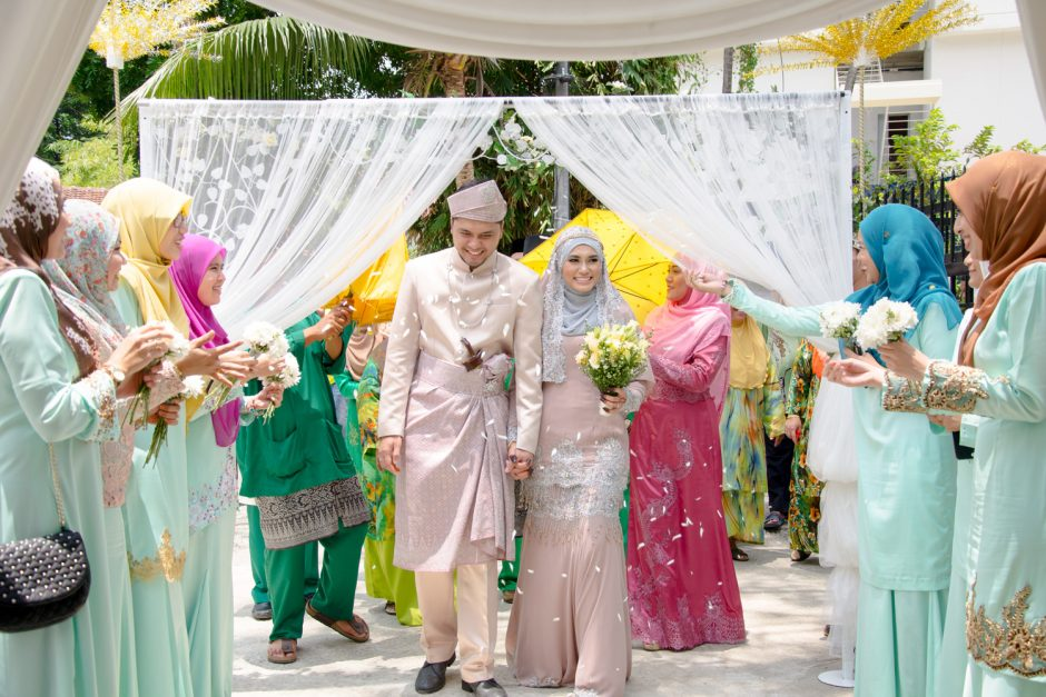 10 Interesting Malay Customs and Traditions | Asian Inspirations