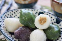 Chuseok: Korea's Moon Festival for Thanksgiving