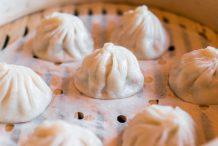 10 of the Best Dumpling Restaurants in Australia