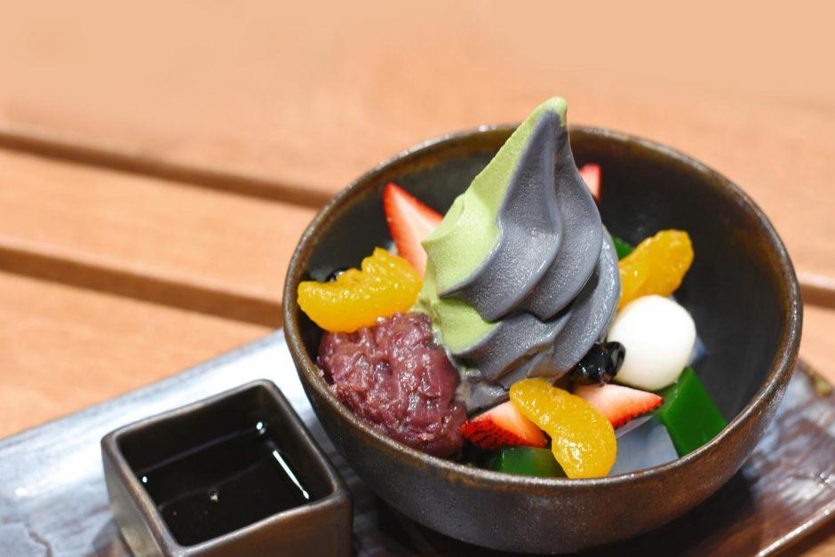 Sydney Sugar Rush: Must-Eat Asian Desserts