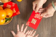 Lunar New Year Superstitions and Taboos