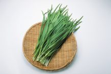 Asian Chives