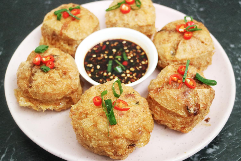 Pad Thai Beef Recipe