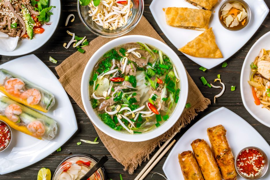 Vietnamese Food Lover's Guide to Cabramatta