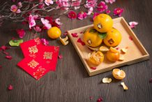 10 Bizarre Asian New Year Superstitions and Taboos