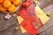5 Red Envelope Gifting Etiquettes During Chinese New Year