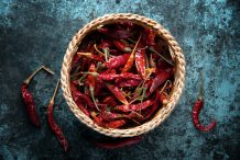 chinese recipe sichuan food