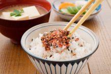 Japanese Seasoning