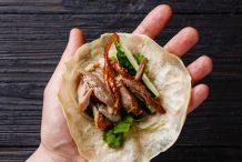 10 of the Best Peking Duck Restaurants in Australia