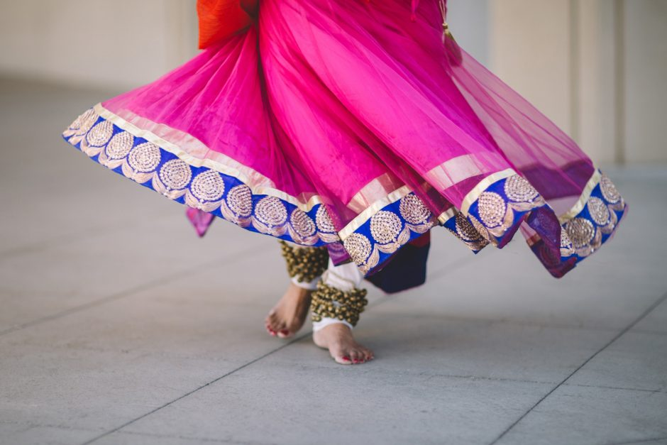 All About Malaysian Indian Culture