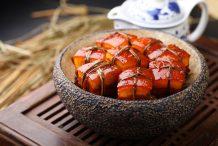 Asian Slow Food
