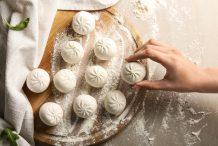 Know Your Dumplings: 10 Types of Chinese Dumplings
