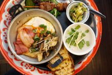 Where to Eat and Shop in Sydney's Thai Town