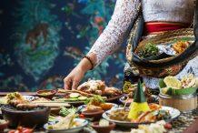 Best Eats in Bali