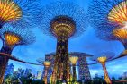 Sights & Sounds in Singapore: 10 Places to Visit in Singapore