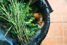 War on Food Waste in Australia