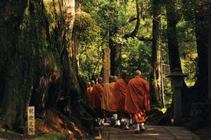Discover 6 Mystical Places in Asia