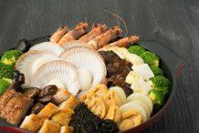 10 Tastiest Asian Lunar New Year Foods