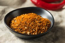 Ichimi Togarashi (One Flavour Chilli Pepper)