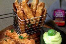 Nasu Chips
