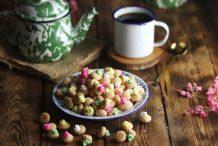12 Nostalgic Asian Snacks to Discover