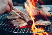 Celebrate Diversity with Awesome Barbecues