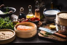 12 Amazing Kitchenware for Asian Cooking