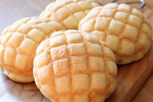 8 Amazing Asian Buns & Cakes to Bake & Savour