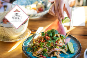6 Authentic Thai Restaurants to Experience in Australia