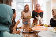 10 Southeast Asian Yummies to Celebrate Eid al-Fitr