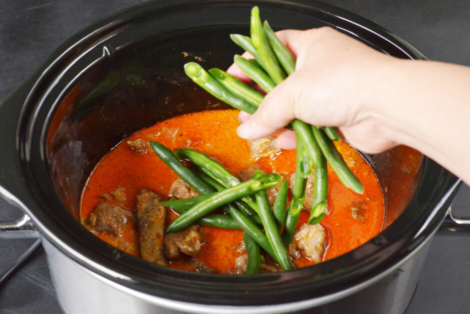 11 Handy Tips for Your Slow Cooker