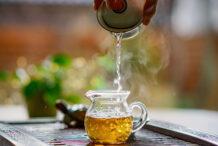9 Uniquely Asian Ways to Enjoy Tea